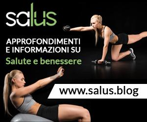 salus blog