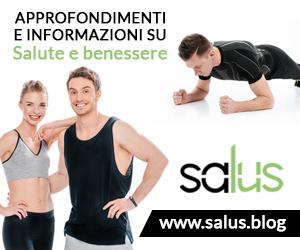 Salus Blog 300x250 Sportivi W 02