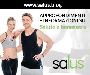 Salus Blog 300x250 Sportivi W 04