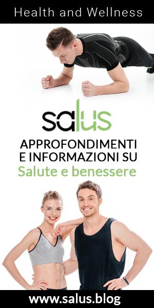 Salus Blog 300x600 Sportivi W 03