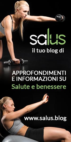 saus-blog
