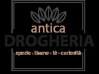 logo-antica-drogheria-01-200